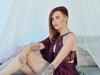 Online show pussy JoliBlueEyes