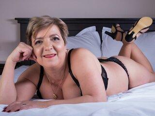 Webcam jasmin online MaturePamela
