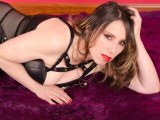 Video videos private SophieTuner