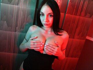 Fuck porn sex AbagelBliss