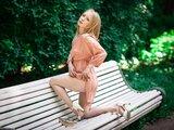 Nude online live AliceJackson
