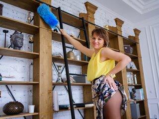 Live porn webcam AmandaElsker
