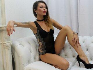 Real sex livesex AmberSime