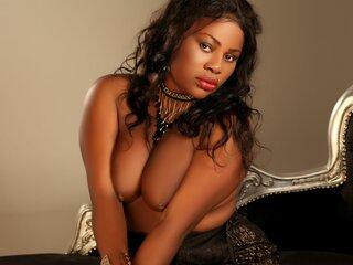 Livejasmin.com online jasminlive AmiraZima