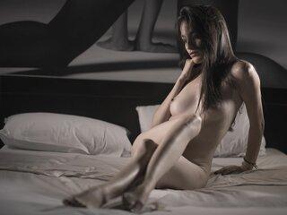 Videos photos adult AmyKlimt