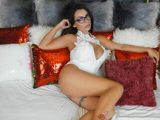 Webcam pussy fuck Anastasiavega