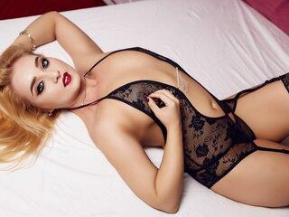 Sex pussy jasmin AngelaBankes