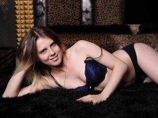 Videos sex photos AngelinaFannie