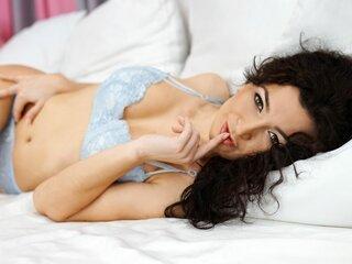Free nude toy ArminaRubbya
