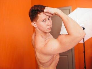 Naked videos hd AsherHot