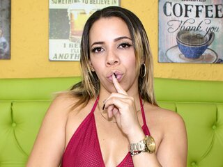Sex livejasmin private AshleyDaniels