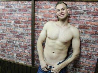Photos naked livejasmine AvramBright
