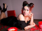 Jasmine toy online AykoWillow