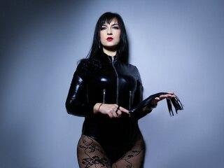 Jasmine online live BelaMoretti