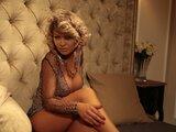 Free livejasmin.com xxx BrittanyAarons