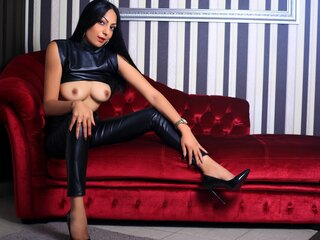 Videos free camshow BrittneyCole