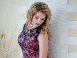 Livejasmine anal online BuffyStarr