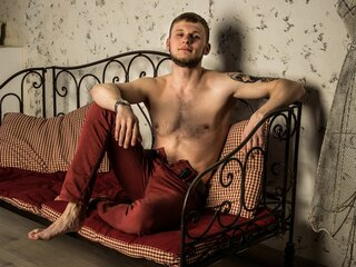 Videos cam private CalebSwift