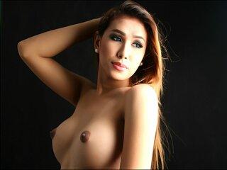 Nude porn online CaramelTS