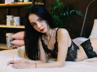 Jasmin xxx anal ClareLyons