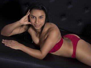 Naked jasmine naked CloeLusy