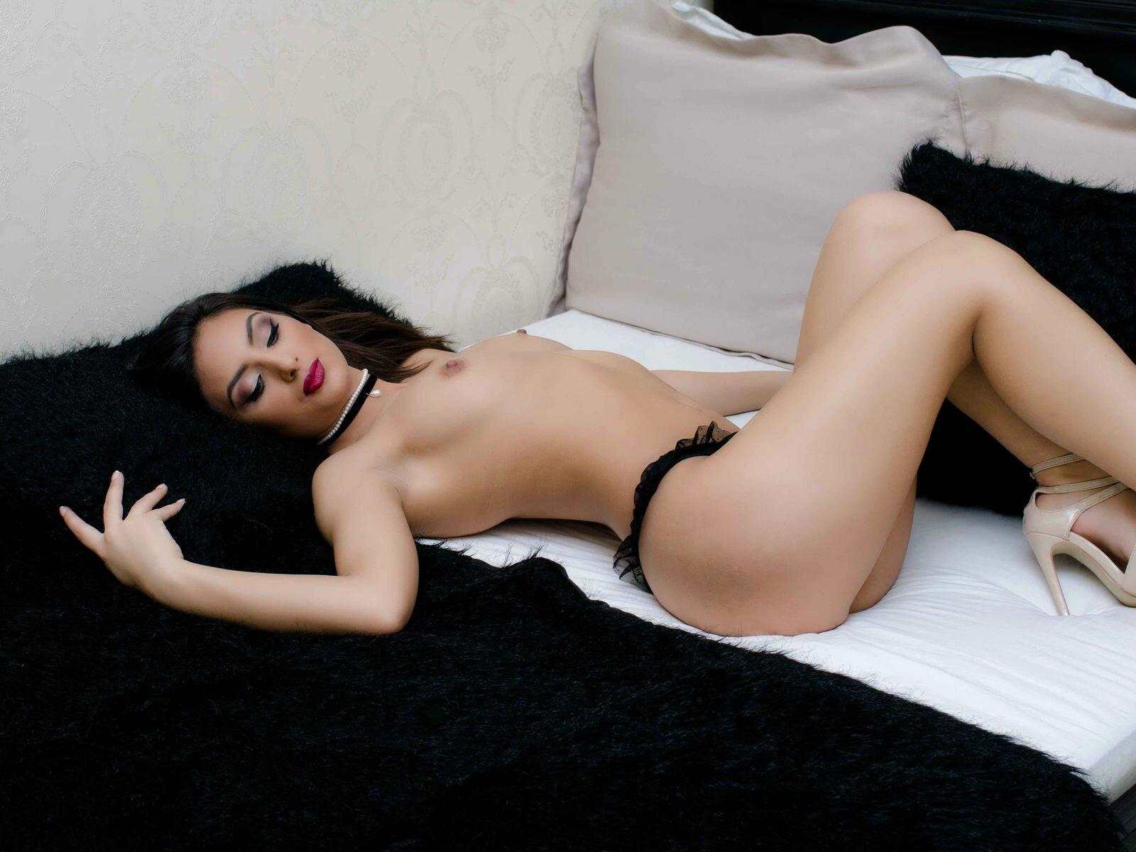 Itsvivihellyeah new sex photo