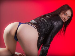 Livejasmin.com naked amateur Dorothysteam