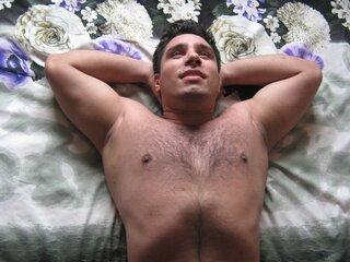 Porn photos livejasmin Elgarcon69
