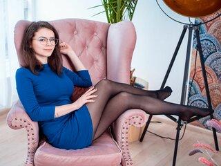 Jasmin pictures webcam ElianorGrace