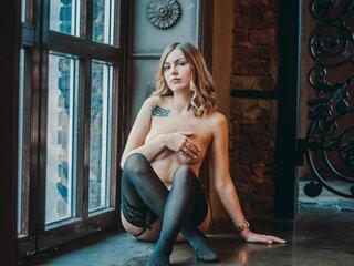 Livejasmin.com private show EmilyMollie