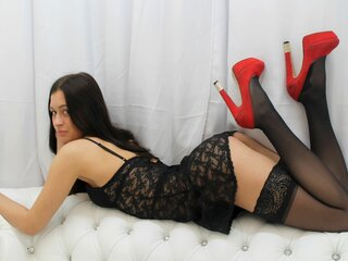 Camshow pictures video ErikaSkyX