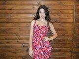 Shows nude online EsmeraldaDiva