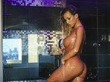 Lj pictures naked ExquisiteKeyla