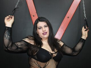 Sex sex online FetishDark