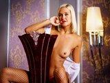 Webcam private photos GinaCash