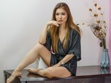 Shows camshow online HarukaMi