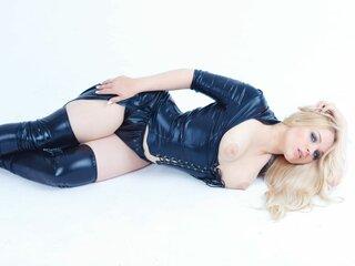 Recorded nude sex IreneLUVE