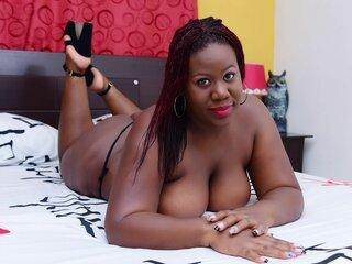 Jasminlive online photos JaniceBrown