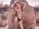 Nude show webcam KellyClarke