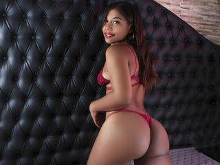 Xxx porn free KimberlyLane