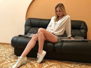 Videos livejasmin.com toy KristinaLover