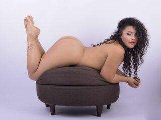 Livejasmin jasmine pussy KylieLewis