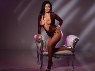 Online amateur nude KylieSwan