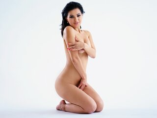 Livesex videos camshow LatikaMay