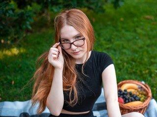 Photos livesex amateur LauraJonson
