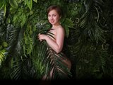 Camshow photos live LovelyKaylee