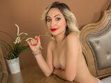 Free photos camshow LucyQuin