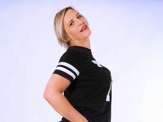 Pics pussy adult LuisaCute