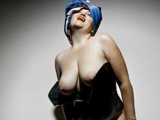 Porn ass naked MakeMeKinkyX