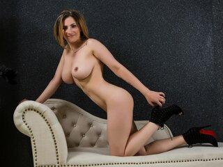 Jasmine naked webcam MayaCandy